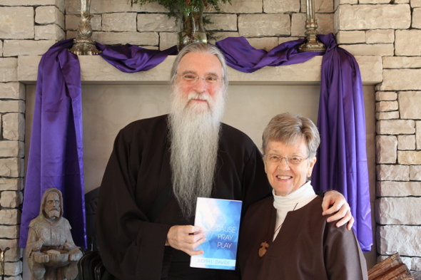 jmt-and-judy-and-book