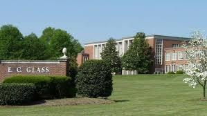 E C Glass High School.jpg