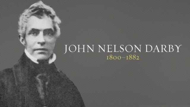 John Nelson Darby.jpg