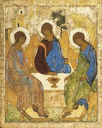 The Trinity 2.jpg